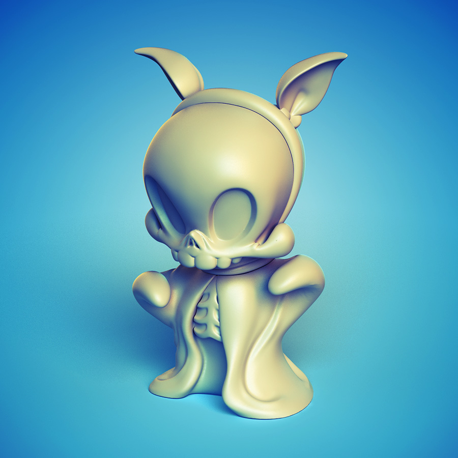 3d-Boo-Skelve-01
